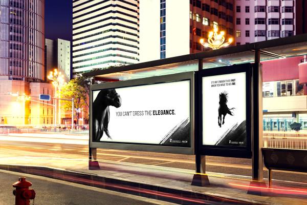 Billboard-Fermata-Bus