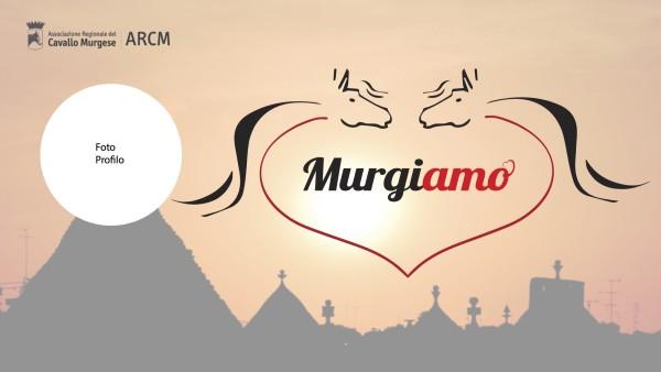 MURGIAMO