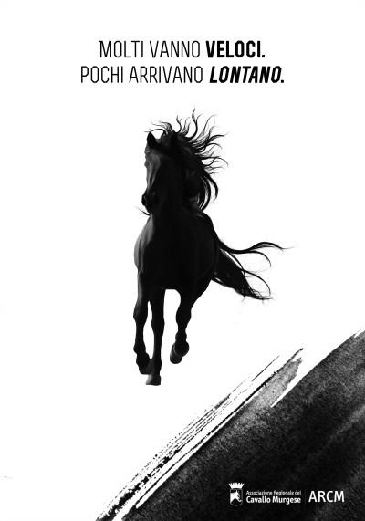 Manifesto Cavallo Murge 2 A4