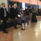 Una base forte: eccellenza in Puglia, lo dice Orlandi su  Terra Ionica d'Europa