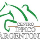 8° MEMORIAL GIUSEPPE ROSATO, Tappa del Campionato di Cross Country Regionale