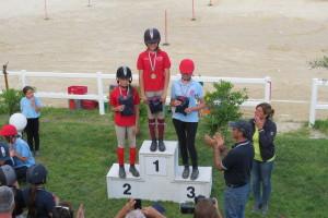 podio jump 40 B3