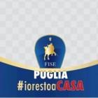 #iorestoaCASA …IL LOOK DEI CAVALIERI FISE