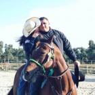 I LOVE PENNING, IN PUGLIA I CAMPIONATI