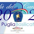 GALA' DEL CAVALIERE FISE PUGLIA 2020