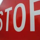 STOP FINO AL 7 MARZO ALL'AGONISMO DEGLI SPORT EQUESTRI